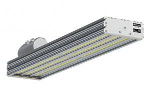 УСС 130 светодиодный светильник_3