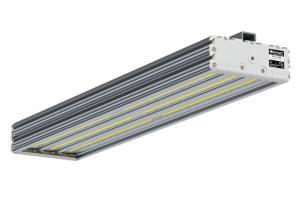 УСС 130 светодиодный светильник_1