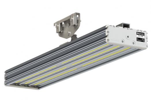 УСС 130 светодиодный светильник