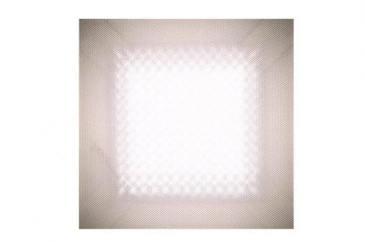 СПВО 32 призма  светильники Армстронг
