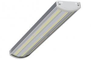 СПО 70 светодиодные светильники