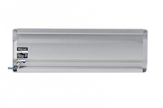 СПО 36 светодиодные светильники