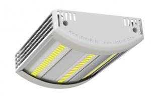 СПО 12 ВВИ-С светодиодные светильники
