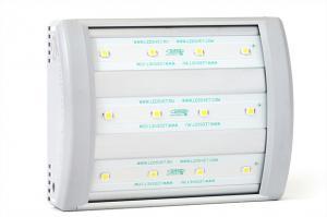 СПО 12 светодиодные светильники_3