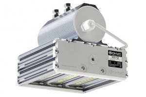 УСС 12 светодиодный светильник_0