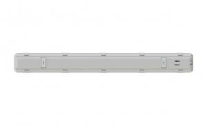 СПО 30 Стандарт Светодиодные светильники_2