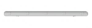 СПО 30 Стандарт Светодиодные светильники_3