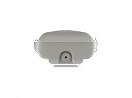 СПО 30 Стандарт Светодиодные светильники_4