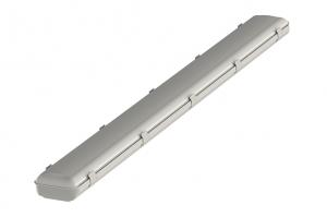 СПО 30 ВВИ-С Стандарт Светодиодные светильники