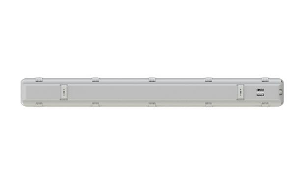 СПО 30 Стандарт Светодиодные светильники