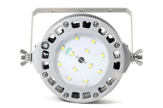 ПСС 12 КОЛОБОК  светодиодные прожекторы