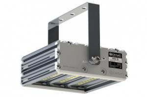 УСС 18 НВ низковольтный светодиодный светильник, DC 12-55 / AC 10-38_0
