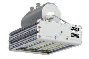 УСС 24 светодиодный светильник_1