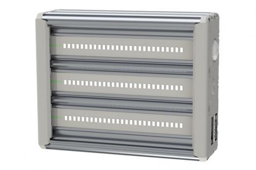 УСС 24 светодиодный светильник
