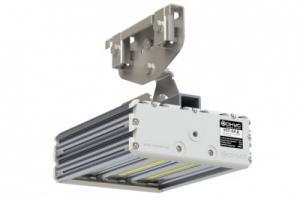 УСС 32 НВ низковольтный светодиодный светильник, DC 20-55 / AC 20-38_2