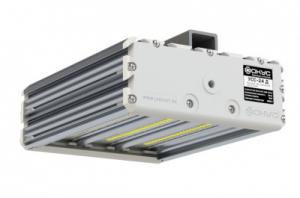 УСС 32 НВ низковольтный светодиодный светильник, DC 20-55 / AC 20-38_1