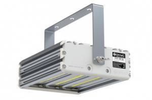 УСС 32 НВ низковольтный светодиодный светильник, DC 20-55 / AC 20-38_3