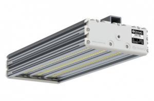 УСС 36 НВ низковольтный светодиодный светильник, DC 20-55 / AC 20-38_1