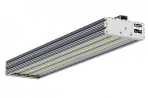 УСС 70 НВ низковольтный светодиодный светильник, DC 20-55 / AC 20-38_2