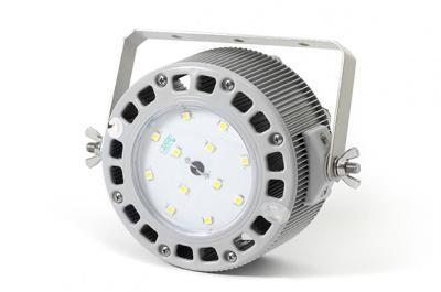 ПСС 12 КОЛОБОК светодиодный светильник