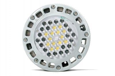 ПСС 12 КОЛОБОК с доп.оптикой светодиодный светильник