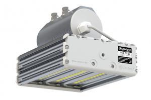 УСС 32 светодиодный светильник_3