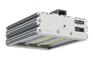 УСС 32 светодиодный светильник_1