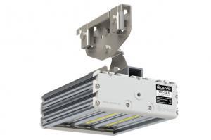 УСС 32 светодиодный светильник_0