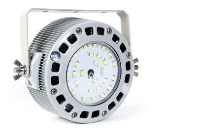 ПСС 30 КОЛОБОК светодиодный светильник