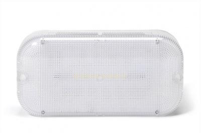 ЖКХ 08 НВ N низковольтный светодиодный светильник