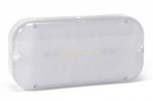 ЖКХ 08 НВ W низковольтный светодиодный светильник