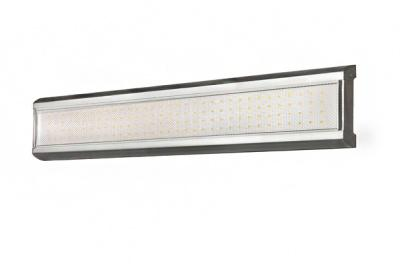 СПО 40 Ритейл светодиодный светильник