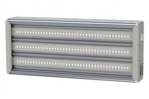 УСС 36 светодиодный светильник_0