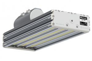 УСС 36 светодиодный светильник_1