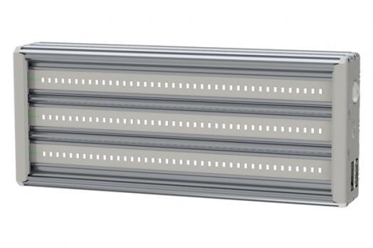 УСС 36 светодиодный светильник