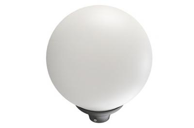 ПСС 30 ШАР светодиодный светильник