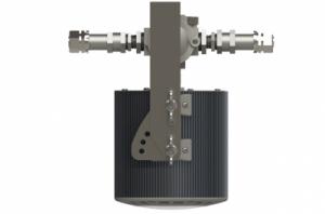 ПСС 50 Д 1Ex ПКК взрывозащищенный светодиодный светильник_2