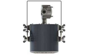 ПСС 50 Д 1Ex ПКК взрывозащищенный светодиодный светильник_3