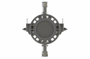 ПСС 50 Д 1Ex ПКК взрывозащищенный светодиодный светильник_6