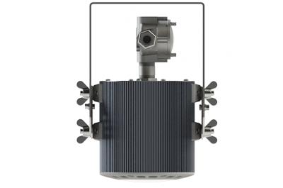 ПСС 50 Д 1Ex ПКК взрывозащищенный светодиодный светильник