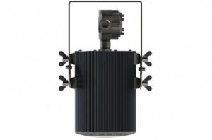 ПСС 70 Д 1Ex взрывозащищенный светодиодный светильник_6