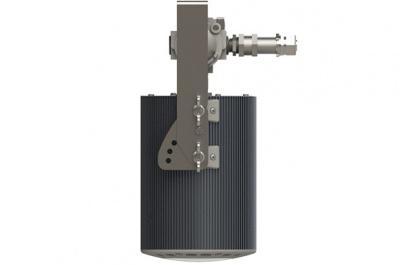 ПСС 70 Д 1Ex взрывозащищенный светодиодный светильник