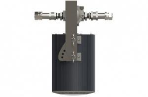 ПСС 70 Д 1Ex ПКК взрывозащищенный светодиодный светильник_1