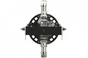ПСС 70 Д 1Ex ПКК взрывозащищенный светодиодный светильник_5