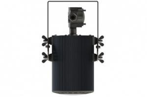 ПСС 70 Д 1Ex ПКК взрывозащищенный светодиодный светильник_6