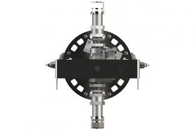 ПСС 70 Д 1Ex ПКК взрывозащищенный светодиодный светильник