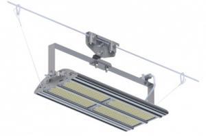 УСС 160 Эксперт S светодиодный светильник_2