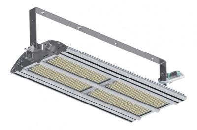 УСС 160 Эксперт S светодиодный светильник