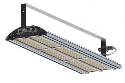 УСС 240 Эксперт S светодиодный светильник