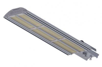 УСС 280 Эксперт S светодиодный светильник